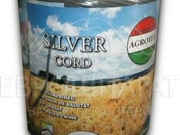 Нить тюковочная Агротекс 360-400 (Agrotex)