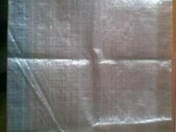 Нитка для зашивки мішка на стаціонарні та ручні машинки