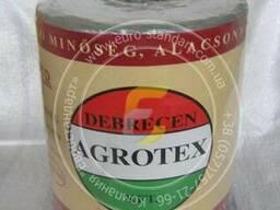 Нитка вязальная Agrotex