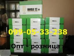 Нива 12М. Купить сигнализацию контроль высева семян Нива 12м