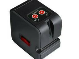 Нивелир лазерный Forte LLD-180-2G