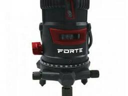 Нивелир лазерный Forte LLD 360-6 GLT