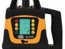 Нивелир Лазерный Nivel System NL300