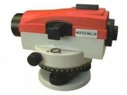 Нивелир оптический Nestle NAL-28 (Германия)