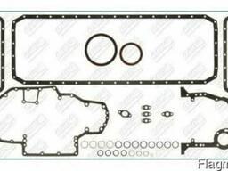 Нижний набор прокладок DAF ATI 85/95