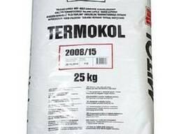 Низькотемпературний клей-розплав Termokol 2008 PI для меблев
