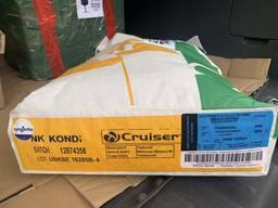 НК Конді (NK Kondi) - Насіння соняшнику