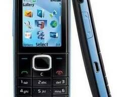 Nokia 1006 cdma
