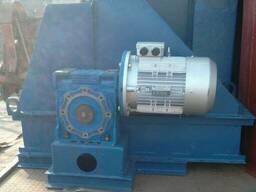 Норія ковшова НКЗ, продуктивність від 5 до 100 тон/год.