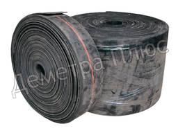 Норийная лента 300×6 (транспортерная, конвейерная)