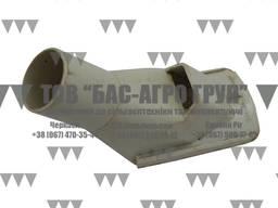 Носик дозатора G19001680 Gaspardo оригинал