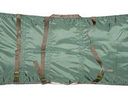 Носилки эвакуационные универсальные под заказ