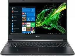 Ноутбук Acer Aspire 7 A715-74G-762A (NH. Q5TEU.012)