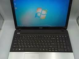 Ноутбук Acer Aspire E1-531 (E1-531-10002G32Mnks) - Б/У