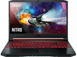 Ноутбук Acer Nitro 5 AN515-54 (NH. Q5AEU.048)
