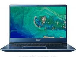 Ноутбук Acer Swift 3 SF314-56 (NX. H4EEU.026)