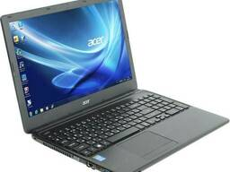 "Ноутбук Acer TravelMate P255 15"" i3 8GB RAM 500GB HDD"