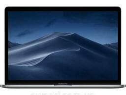 Ноутбук Apple MacBook Pro TB A1990 (MV902UA/A)