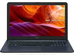 Ноутбук ASUS X543UB (X543UB-DM1005)