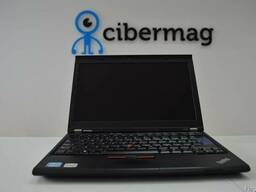 Ноутбук бизнес серии Lenovo ThinkPad X220