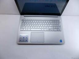 Ноутбук Dell Inspiron 15 7537 - фото 2