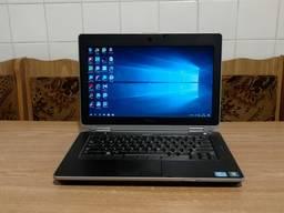 Ноутбук Dell Latitude E6430, 14'', i3-2350M 2, 3Ghz, 4GB, 320GB