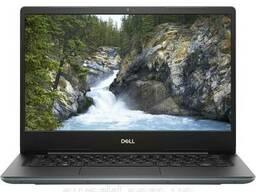 Ноутбук Dell Vostro 5481 (N2303VN5481EMEA01_U)
