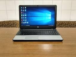 Ноутбук HP 350 G1, 15,6'', i3-4005U, 8GB, 500GB, Win10 Pro