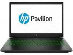 Ноутбук HP Gaming 15-cx0041ur (4PP88EA)