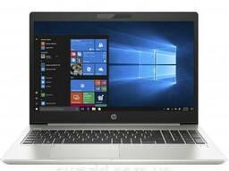 Ноутбук HP ProBook 450 G6 (4SZ43AV_V4)