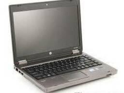 Ноутбук HP ProBook 6360b Гарантия 1 год