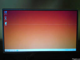 Ноутбук Lenovo B580 на запчасти