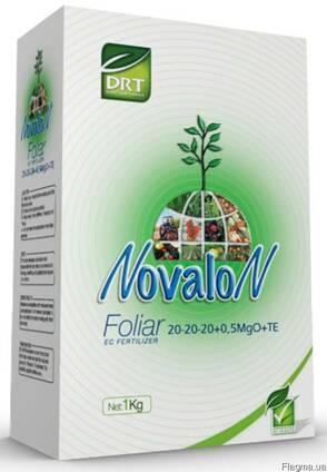 Novalon Foliar