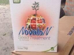 Новалон Сід Трітмент - комплексне добриво