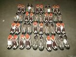 Новая европейская спортивная обувь для подростков Kinder Bub - фото 1