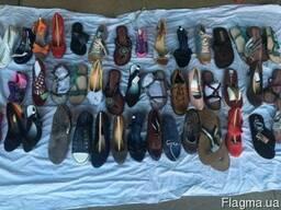 Новая обувь Tamaris, S.Oliver, Marco Tozzi. По 17 евро/кг.