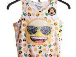 Новинка. C&A детский микс новой модной одежды. Лето.