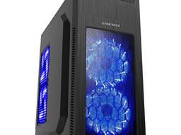 Новий ПК AMD A10-9700
