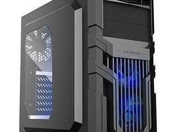 Новий ПК AMD Athlon 220GE