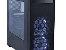 Новий ПК AMD Ryzen 7 1700