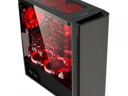 Новий ПК AMD Ryzen 7 1700X