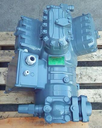 Новый компрессор Copeland D6DH5-3500 - AWM/D