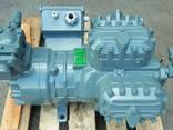 Новый компрессор Copeland D6DH5-3500 - AWM/D - фото 3