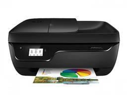 Новый Принтер МФУ HP OfficeJet 3832 All-in-One Printer