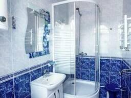 Новые апартаменты в Старом городе Посуточно! - фото 3