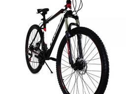Новые велосипеды с гарантией 1 год.