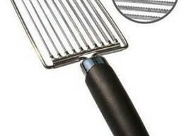 Нож для нарезки слоями Bona