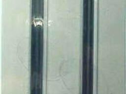 Нож для рубанка Globus 82х5. 5х1. 1 мм HSS