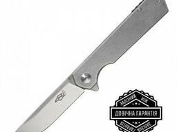 Нож Firebird (by Ganzo) FH12-SS