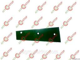 Нож поршня подвижный John Deere E42088